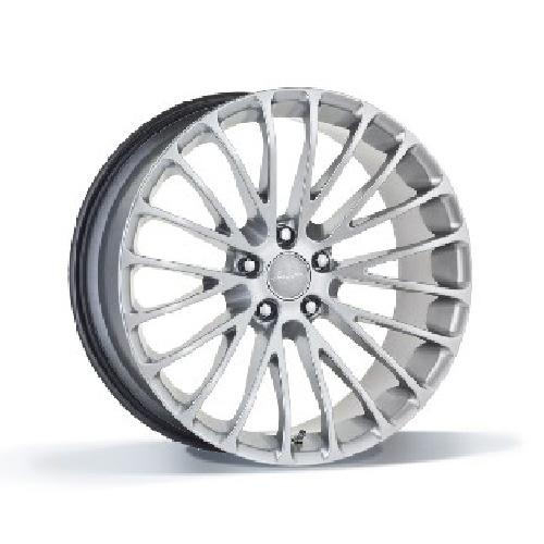 breyton race ls zilver 1