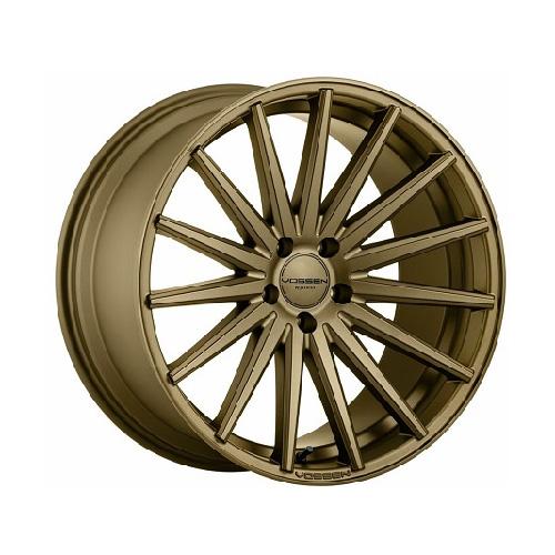 vfs2 matt bronze